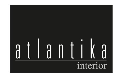 Atlántika Interior